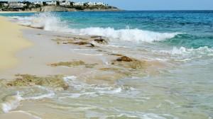 37 plages tout le tour de l'île...et des plages pour tous les goûts!