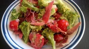 saladebroco