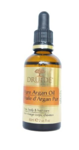 argan2699_60ml