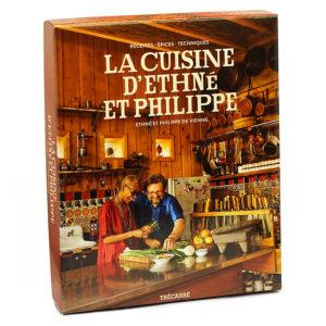 livre-la-cuisine-ethne-et-philippe-300x300